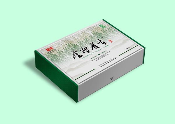 金坛-茶叶盒_副本